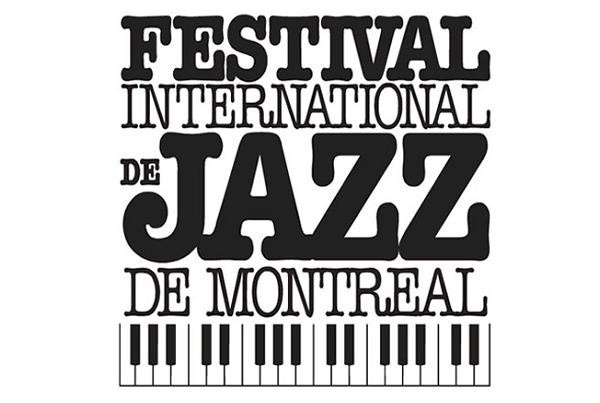 Festival International de Jazz de Montréal