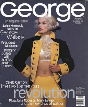 George_(magazine)