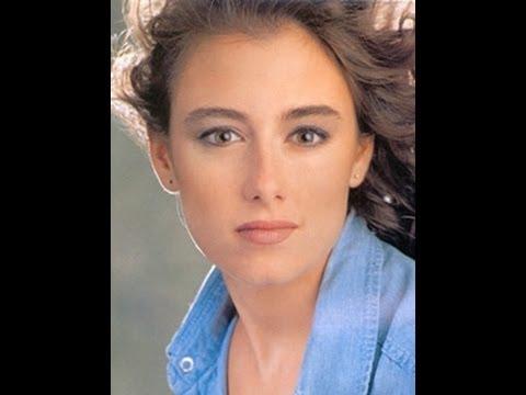 Marie-Soleil Tougas
