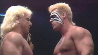 Flair and Sting