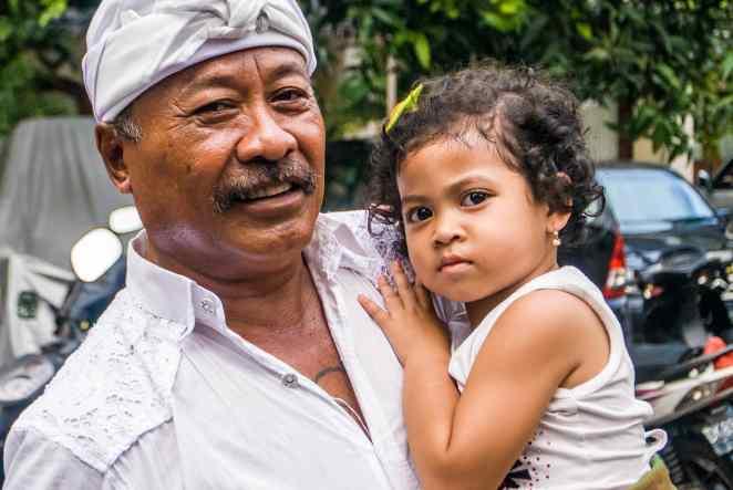Balineses