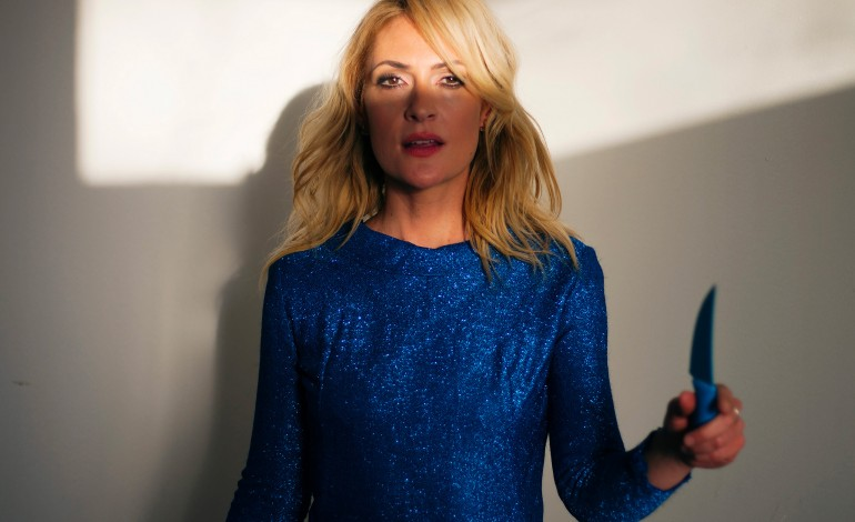 Emily Haines and The Soft Skeleton