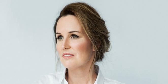 Jennifer Brodeur Skin Guru