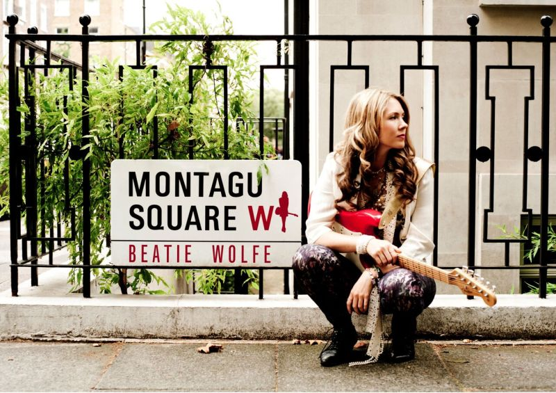 Beatie Wolfe - Montagu Square - Montagu Square album cover - by Stu Nicholls (1)_preview