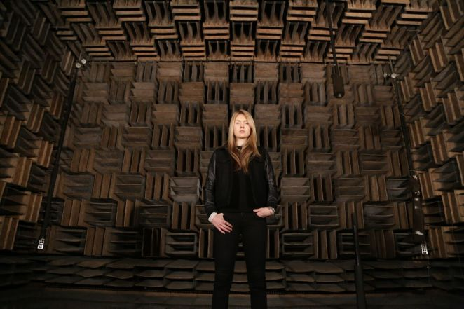 Beatie Wolfe - Raw Space - Bell Labs Anechoic Chamber by Theo Watson (14)_preview