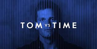 Tom vs Time