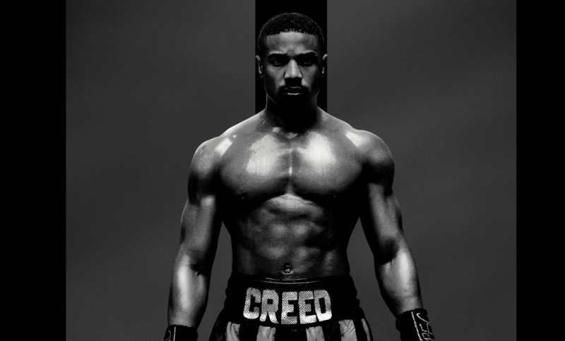 creed-2-michael-b-jordan