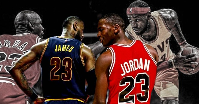 LeBron_James_ties_Michael_Jordan_for_career_20-point_games