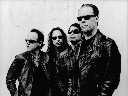 Metallica-large