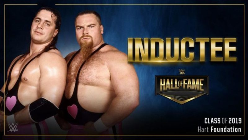 Hart-Foundation-to-be-inducted-into-the-WWE-Hall-of-Fame-Class-of-2019-1280x720