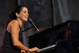 Chantal Kreviazuk music