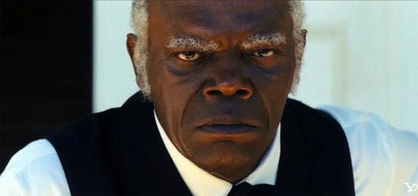 Samuel-Jackon-as-Stephen-in-Django-Unchained