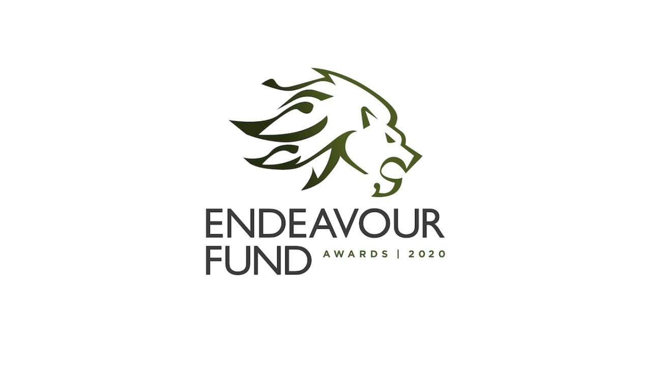 Endeavour Fund